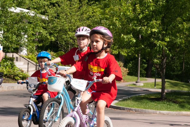 PMC Kids Wellesley 2013-51.JPG
