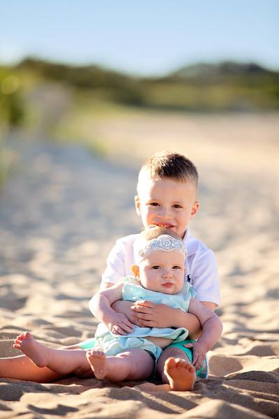 Beach Portraits (59).jpg