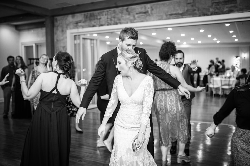 katelyn_and_ethan_peoples_light_wedding_image-830.jpg
