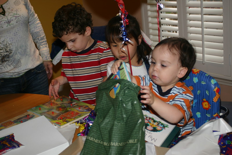 Marco's Second Birthday 034.JPG