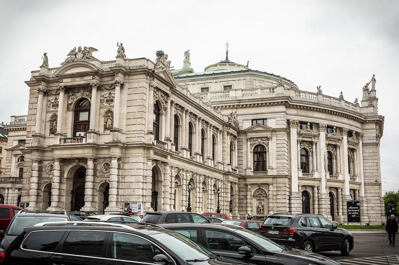 Vienna-0570.jpg