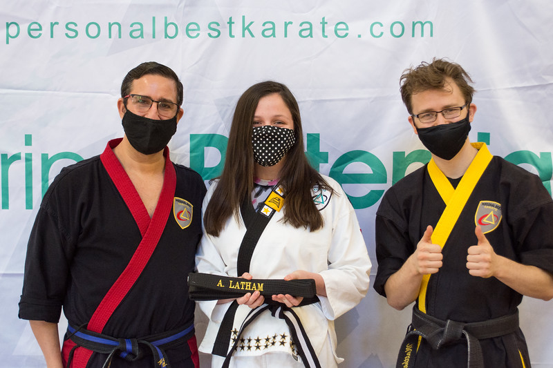 black belt reception Jan 23 2021 (18 of 34).jpg