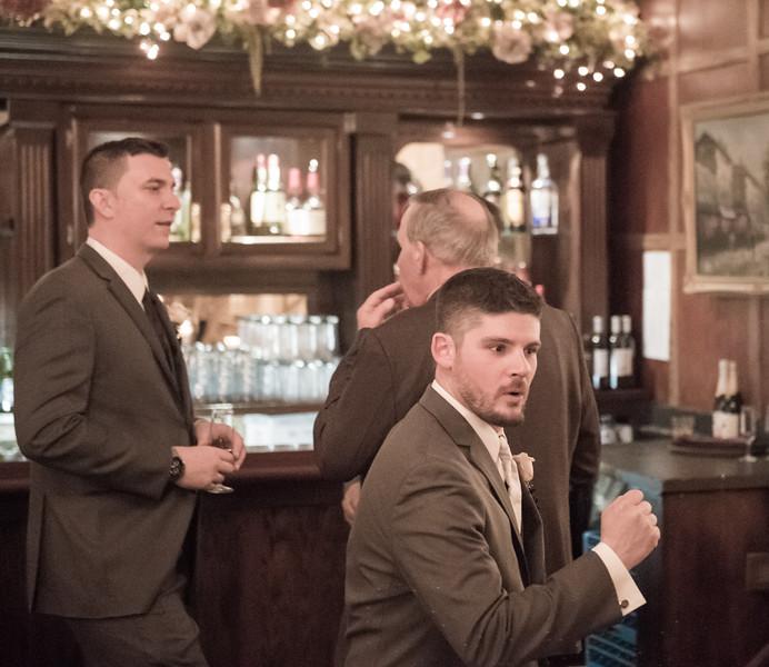 Robbie Wedding-2057.jpg