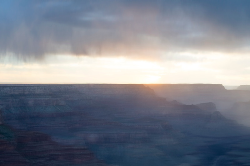 grand-canyon-blur.jpg