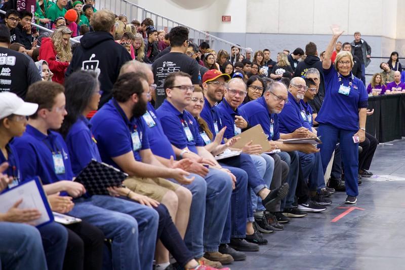 2018 cvr volunteers 23.jpg
