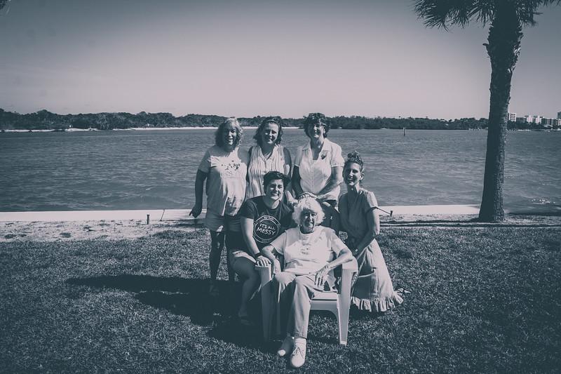 Florida2020-113.jpg