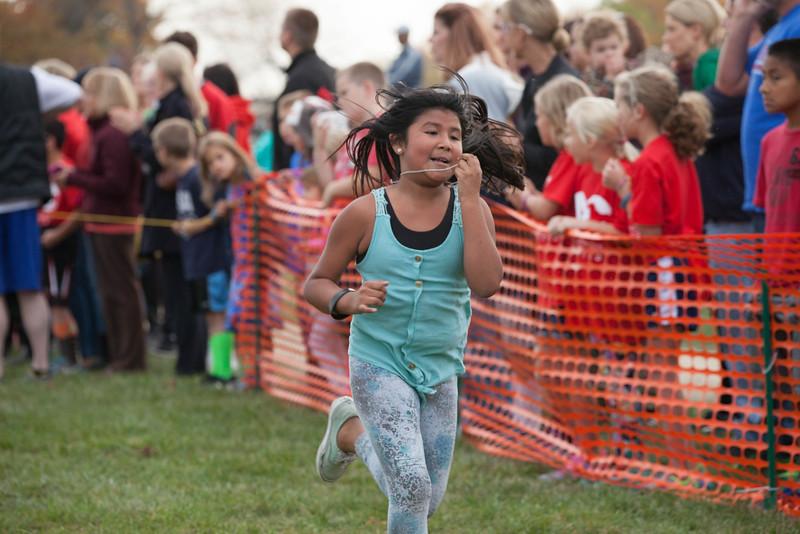 Mile Run (231 of 474).jpg
