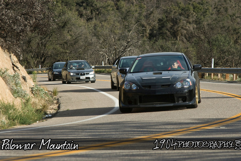 20090118 Palomar 142.jpg