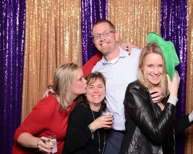 20180222_MoPoSo_Sumner_Photobooth_2018GradNightAuction-150.jpg