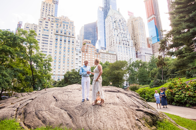 Central Park Wedding - Beth & Nancy-106.jpg