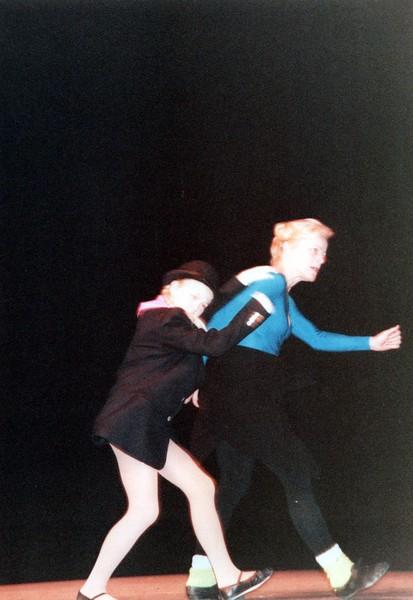 Dance_0328_a.jpg