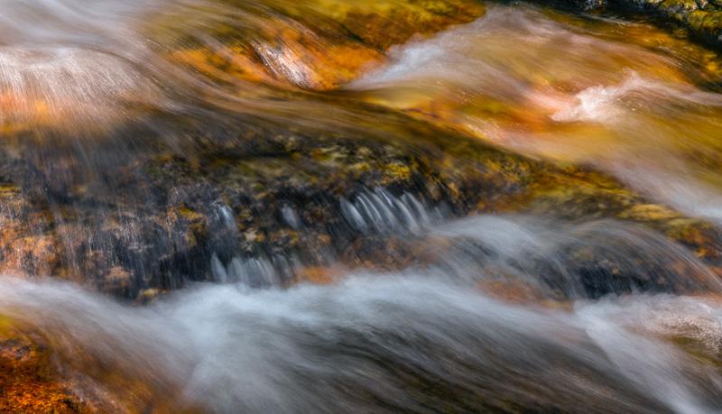 FRESH WATER   88