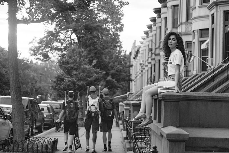 Lauren-Park-Slope-16790.jpg