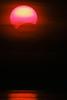SS-John Reaume-Partial Solar Eclipse
