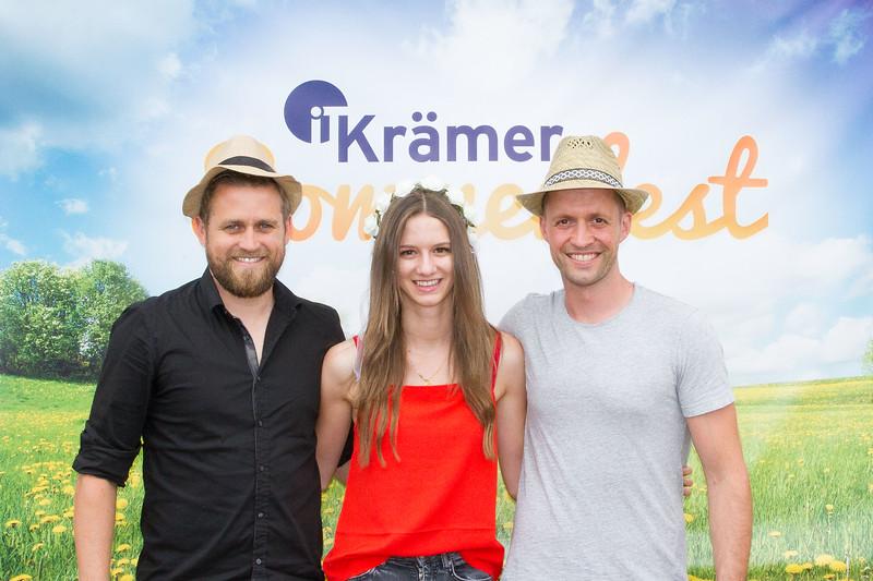 kraemerit-sommerfest--8575.jpg