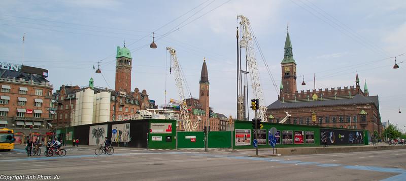 Copenhagen May 2013 012.jpg