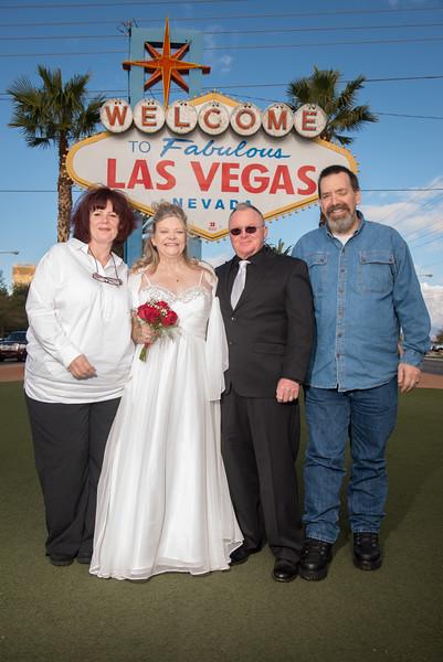 Mom and Shane's wedding-38.jpg