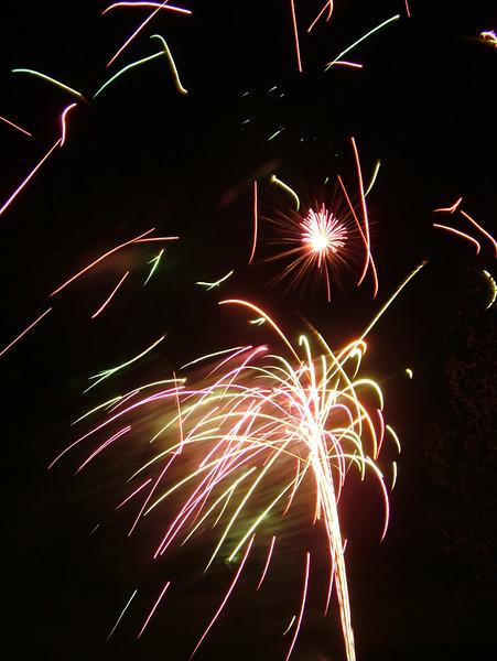 2005_1028tootingfireworks089_edited-1.JPG