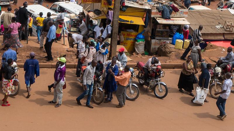 Kampala-Uganda-17.jpg