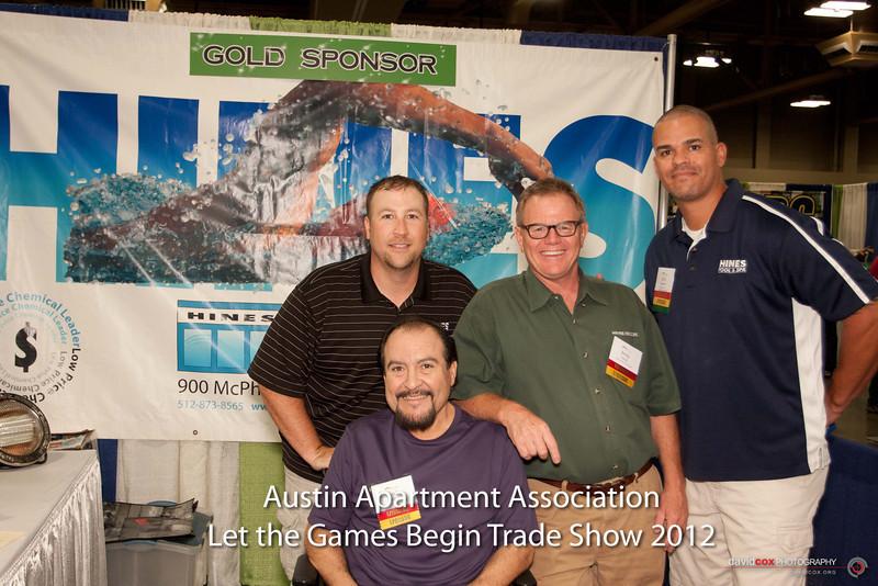 2012_aaa_tradeshow_MG_2304.jpg