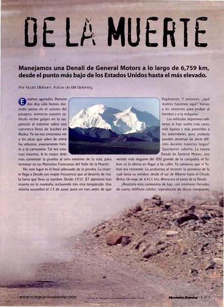 desde_el_valle_de_la_muerte_hasta_denali_diciembre_1998-02g.jpg