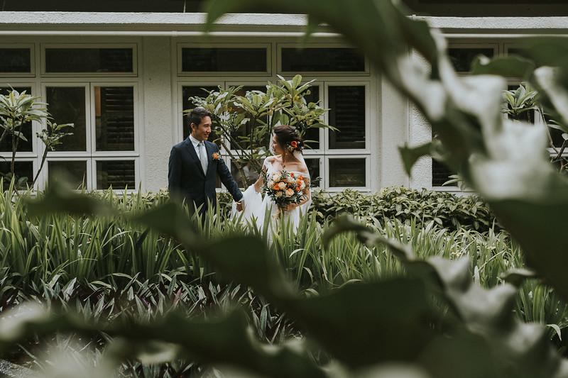 Wedding_of_WeKing&Kiara_in_Singapore (136).jpg