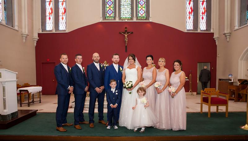 wedding (354 of 788).JPG