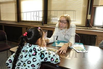 14095 Hispanic Tutoring an El Puente Learning Center 7-29-14