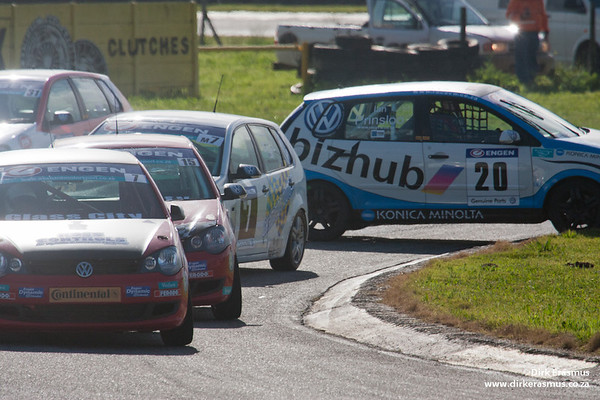 05Aug2011 - Wesbank Super Series