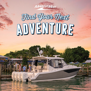 Find Your Next Adventure-Fall 2021