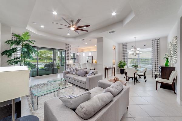 10028 Spicebush Lane, Fort Myers, FL
