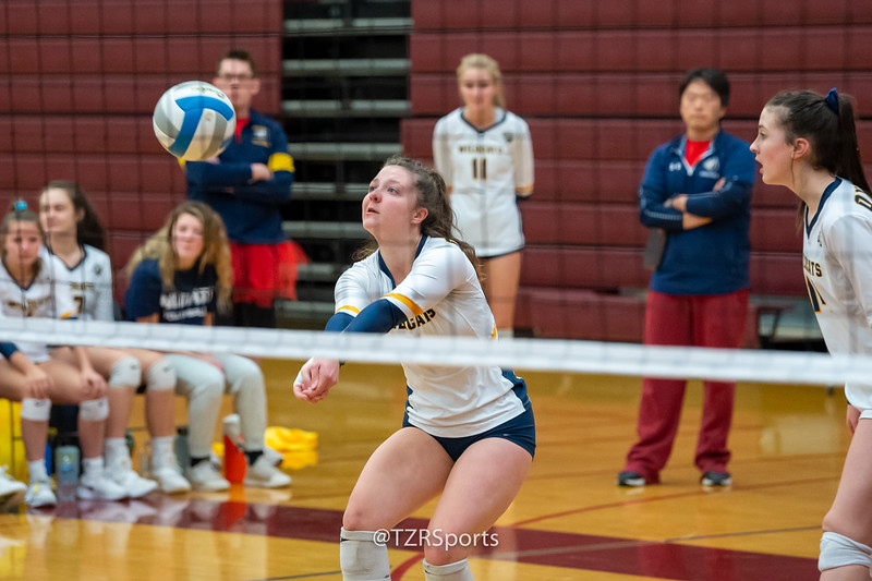OHS VBall at Seaholm Tourney 10 26 2019-1006.jpg