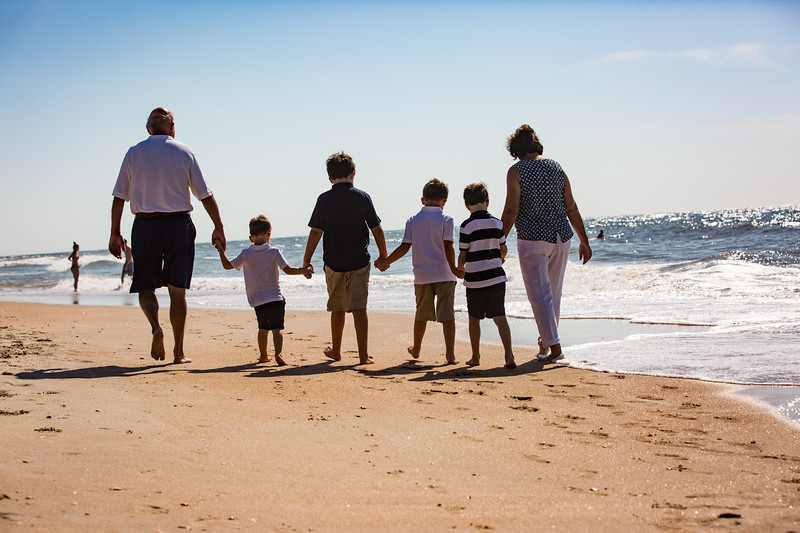 Family photography Surf City NC-342.jpg