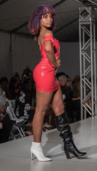 FLL Fashion wk day 1 (110 of 134).jpg