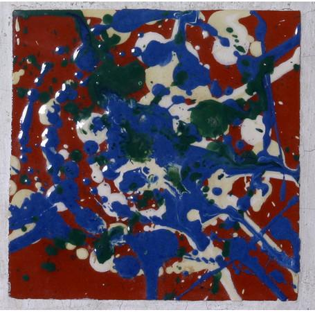 Senior Tiles 1972