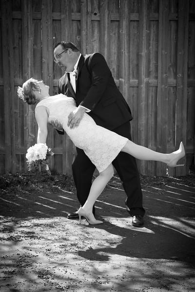 Carla and Rick Wedding-121.jpg