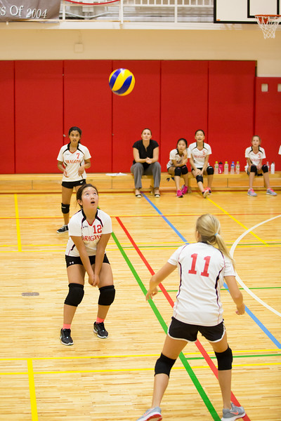 MS Girls VBall St. Maur 10 Sept-15.jpg