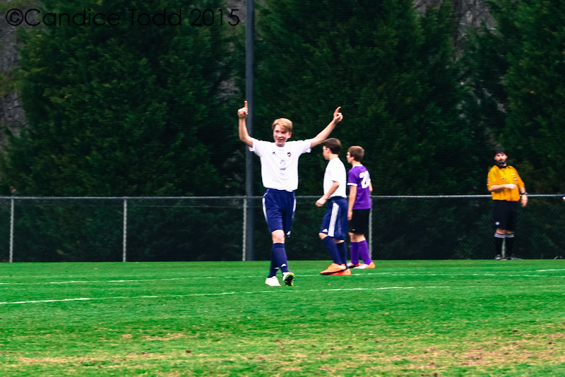 2015 PCA MS Soccer vs Kings Ridge 03-10-8460.jpg