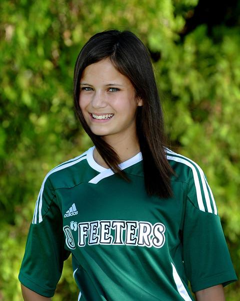 DFeeters-2011-0225--medium.JPG