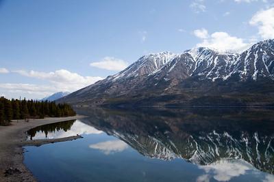 Canada - Fraser