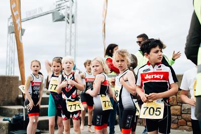 Jersey Triathlon 2019