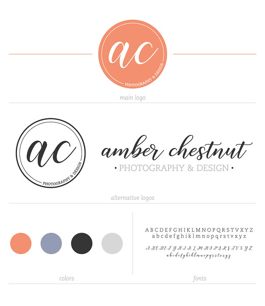 Amber-Chestnut_Brand.jpg