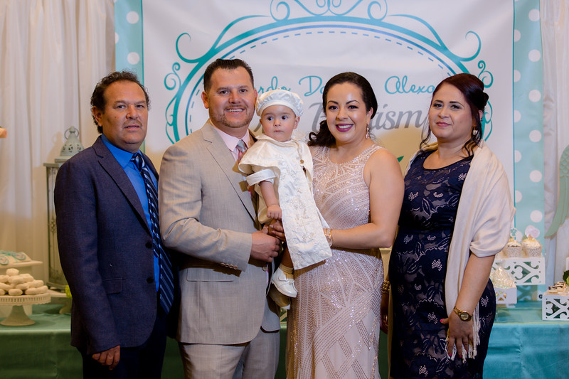 Gerardo, Daniel and Alexa Baptism-201.jpg
