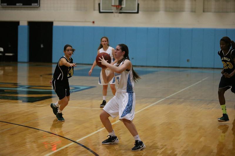 Ransom Girls Basketball 15.jpg