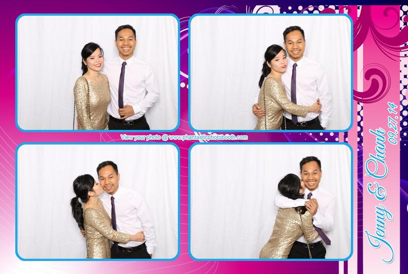 JC_wedding-11.jpg