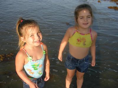 Galveston 2005