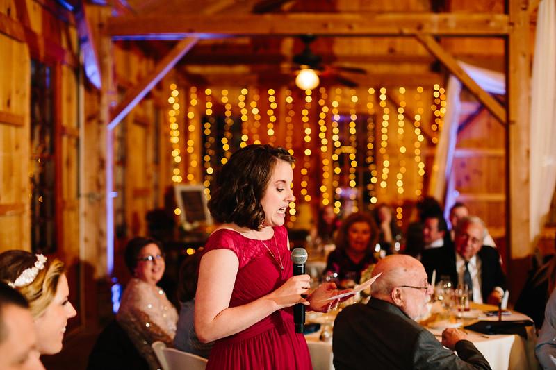 Caitlyn and Mike Wedding-687.jpg