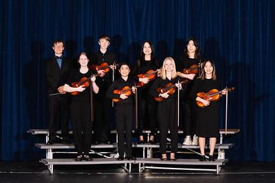 2021 Chamber Strings