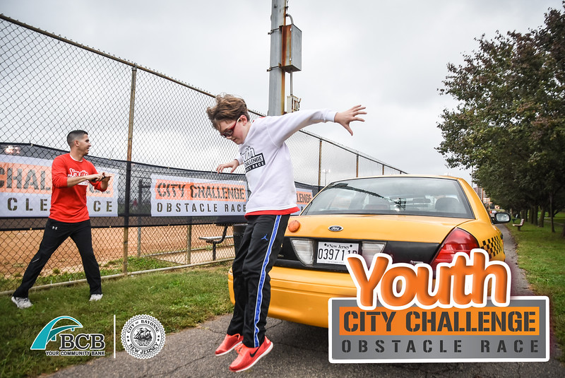 YouthCityChallenge2017-1463.jpg
