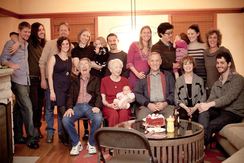 Grandpa's Birthday-28.jpg